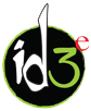 ID3 Group